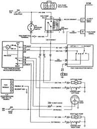wiring diagram for 1998 chevy silverado google search 98 chevy electrical diagrams chevy only page 2