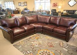 top leather furniture manufacturers. Bradington Young Recliners Leather Sofa Clearance Best Furniture Manufacturers Top