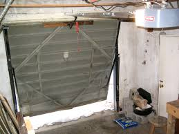 new garage door openerNorthWest Denver Handyman  Handyman Job  Install new Garage Door