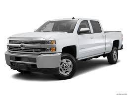 Truck chevy 2500hd trucks : 2016 Chevrolet Silverado 2500HD in Reno | Champion Chevrolet