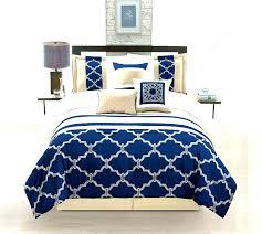 blue and white bedspread. Modren White Light Blue And Gray Bedding Full Comforter Set Navy White  Bedspread Royal Twin In Blue And White Bedspread
