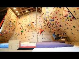 Small Picture 82 best Home Rock Climbing Walls images on Pinterest Rock