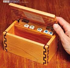 Wooden Game Plans 100 Excellent Video Game Woodworking Projects egorlin 11