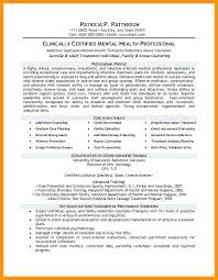 Counseling Psychologist Sample Resume Counseling Psychologist Resume Psychology Resume Template Counselor 62