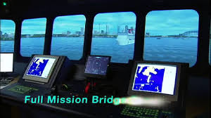 Blue Light Star Marine Services Pvt Ltd Gac Gac Shipping Logistics Marine Services