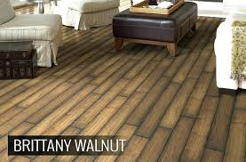 armstrong laminate flooring reviews cau walnut laminate flooring laminate hardwood flooring reviews laminate hardwood flooring home