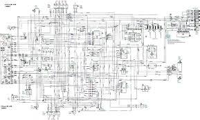 e46 electric wire harness diagram wiring diagram mega e46 electric wire harness diagram wiring diagram toolbox e46 electric wire harness diagram