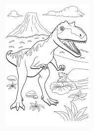Small Picture Dinosaur Train Coloring Book Coloring Pages