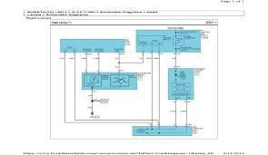 2015 hyundai sonata wiring diagram 2015 image hyundai sonata limited need the headlight and fog light wiring on 2015 hyundai sonata wiring diagram
