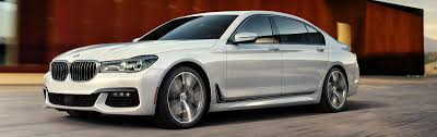 Sport Series 2017 bmw 7 series : 2017 BMW 7 Series for Sale near St. Louis, MO - Newbold BMW