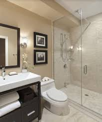 Bathroom Bathroom Remodel Design Best Small Remodeling Ideas On