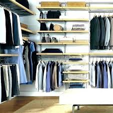 s costco closet organizer service whitg
