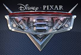 cars 2 the movie logo. Delighful Logo Cars 2 Around The World Story Characters Trailers Cast And More   Turbo Exp For 2 The Movie Logo I