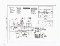 nordyne furnace wiring color wiring diagrams favorites nordyne wiring diagram wiring diagram host nordyne furnace wiring color
