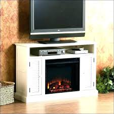 target fireplace tv stand target electric fireplace corner unit electric fireplace stand fireplace accessories target target target fireplace