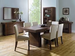 elegant round extending dining room table and chairs at round cream table and chairs fresh dark wood extending dining table