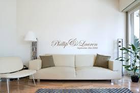 For Living Room Wall Art Room Wall