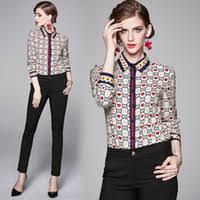 Wholesale Plus Size hearts blouses - Buy Cheap hearts blouses ...