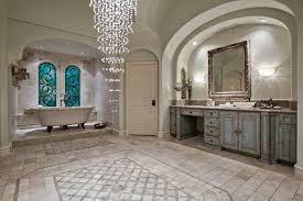 Mansion master bathrooms Nice Mansion Master Bath Candys Dirt Mansion Archives Candysdirtcom