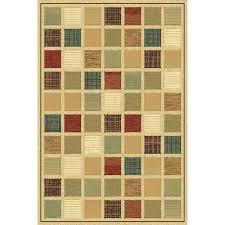 menards area rugs 6x9 indoor outdoor