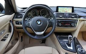 All BMW Models bmw 328i hp : 2013 BMW 328i Sports Wagon First Drive - Motor Trend