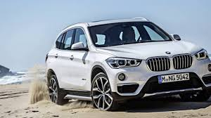 bmw new car releaseBMW X1 2017 New Car Release  YouTube