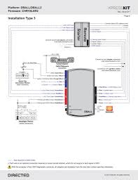 avital 4103 remote starter wiring diagram picture wiring diagram probably should display those as well avital 4103lx wiring diagramavital 3100 1 way wiring diagram data