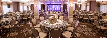 Rochester Event Facilities  Social Event Space In RochesterBaby Shower Venues Rochester Ny