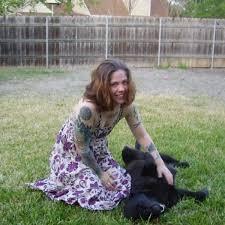 Alana Bader Photos on Myspace
