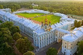 Картинки по запросу ekaterininski dvorec