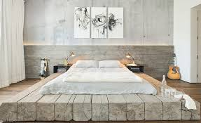 40 Cool Master Bedroom Designs Collection New Bedroom Desgin Collection