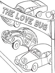 Small Picture Car Coloring Pages 360ColoringPages