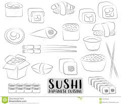 As the name suggests, thin crust pizza has an extremely thin crust, as opposed to the chicago special deep dish pizza or thick. Coloring Page Restaurant Stock Illustrations 1 236 Coloring Page Restaurant Stock Illustrations Vectors Clipart Dreamstime