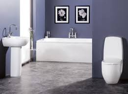 Great Bathroom Colors Photo  4 Beautiful Pictures Of Design Great Bathroom Colors