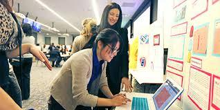 best assignment help sites 91 121 113 106 assignment help websites best assignment service