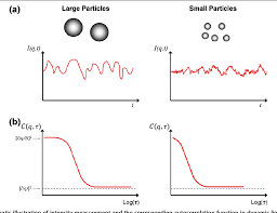 Dynamic Light Scattering Method Figure 2 From Characterization Of Magnetic Nanoparticle By