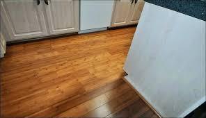 Superior Cheap Flooring Alternatives Gorgeous Cheapest Way To Redo Floors Hardwood  Alternati . Cheapest Way To Redo Floors ...