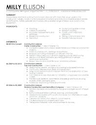 How To Write A Resume Teenager Resume Examples Teenager Example ...