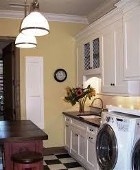 laundry room lighting ideas. Laundry Room Lighting: Lighting Ideas Best Laundry Room Lighting Ideas
