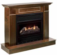 comfort flame vent free gas fireplaces are space saving heaters that can be installed virtually anywhere no chimney or venting required