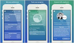 Best Job Search Apps Job Hunting Apps Ninjaturtletechrepairsco 7