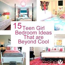 cool teenage bedroom sets playmaniaclub