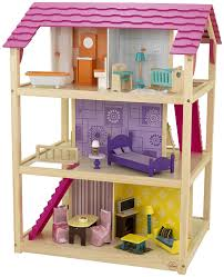wooden barbie doll house furniture. Wooden Barbie Doll House Furniture. Furniture G 8