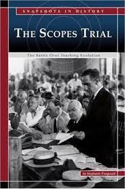 trial scopes trial