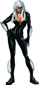 black cat marvel. Exellent Cat Black Cat Throughout Marvel T