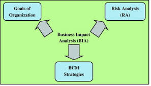 A New Framework For Business Impact Analysis In Business