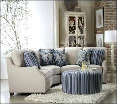 Top A Sectional Couch Small Scale Sectional Sofa Sectional Couch
