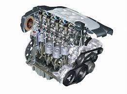 first diesel engine. Bmw 2 Liter Diesel Engine First