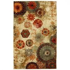 8x10 rugs under 100 dollar. Awesome Bathroom 8 X 10 Area Rugs Under 100 Fraufleur Regarding Popular Cheap 8x10 Dollar