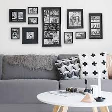 Download and use 10,000+ living room stock photos for free. Jerry Maggie Luxury Typography Sets Photo Frame Wall Decor Bar Wall Decor Combination Gold Black On Sale Overstock 25481541